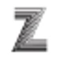Zabecca Living Logo
