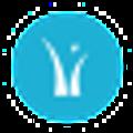 Zaca Logo