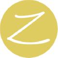 Zaccys Logo