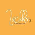 Zachho Logo