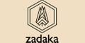 zadaka Logo