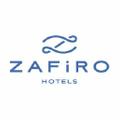 Zafiro Hotels Logo