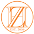 Zagara Home Logo