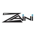 ZAINI – Zaini Hats Logo