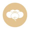 Zairyo Logo