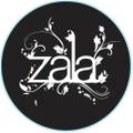 ZALA Hair Extensions Logo
