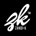 Zandi K Products Logo