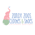 zandyzoos.com Logo