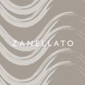 Zanellato Italy Logo