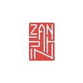 ZANSHIN Matcha Logo