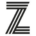 Zanzan Logo