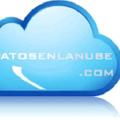 Zapatos En La Nube Logo