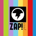 Zap Juice Coupons and Promo Codes
