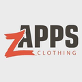 Zapps Clothing Logo