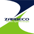 Zarbecollc Logo