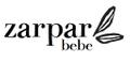 Zarpar Bebe Australia Logo