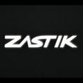 Zastik.LA Logo