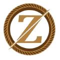 Zavelio Logo