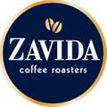 Zavida Logo