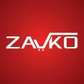 Zavko Logo