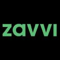Zavvi Au Logo
