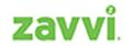 Zavvi ES logo