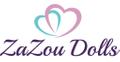zazoudolls Logo