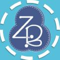 Zazzy Bandz Logo