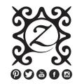 zChocolat Coupons and Promo Codes