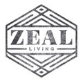 Zeal Living USA Logo