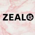 Zealo Logo