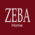 Home page Logo