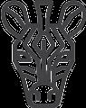 Zebracbd Logo