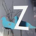 zebuu Logo