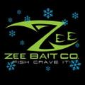Zee Bait Logo