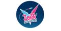 Zeek Bar USA Logo