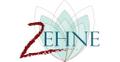 Zehne Logo