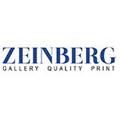 Zeinberg Logo