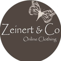 Zeinert & Co Logo