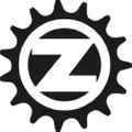 ZEIT BIKE Logo