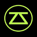 Zelus Insoles Logo