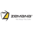 Zemana Logo