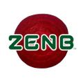 ZENB USA Logo