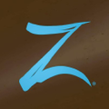 ZenEvo Chocolate Logo
