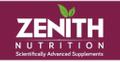 Zenith Nutrition Logo