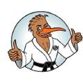 Zenjo NZ Logo
