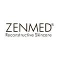 ZENMED Logo