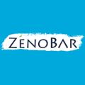 ZenoBar Logo