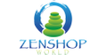 Zenshopworld logo