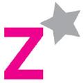 Zentosa Logo